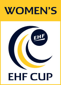Womens EHF Cup