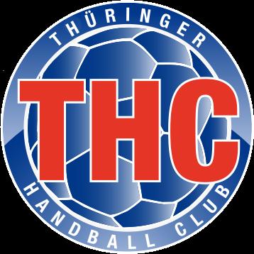 Thuringer Handball Club